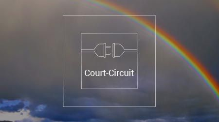 Court-Circuit: L'association